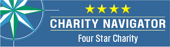 charity navigator four stars CSF strategy fund